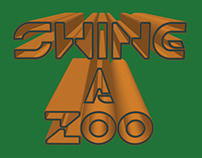 swing.A.zoo /Posters