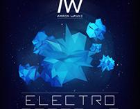 Electrogressive EP
