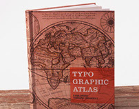 Typographic Atlas