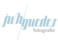 Juh Guedes - Fotografia