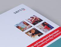 Serco College