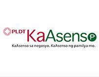 DIGITAL - PLDT KaAsenso