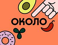 OKOLO