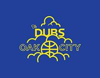 DUBS Oakland City