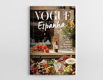 Spain Guide - Vogue Brazil