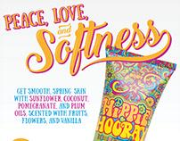Hippie Hooray FOTW