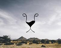 Agua de León - Logo