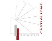 Spazio Castiglione