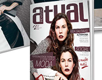 Revista Atual n.31