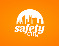 safety city conception design