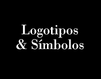 Logotipos y simbolos