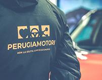 PerugiaMotori