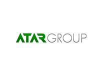 Atar Group