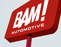 Bam Automotive