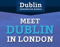 Dublin Convention Bureau