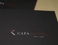 K- Capa| Sociedade de Advogados