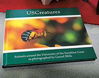 USCreatures
