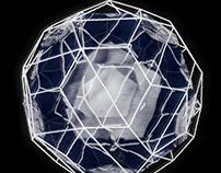 icosahedron_