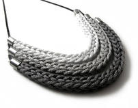 Catirpel Necklace