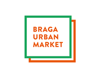 BUM—Braga Urban Market