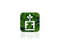 Piante Faro App