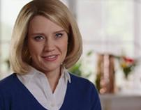 Match.com on SNL w/ Kate McKinnon