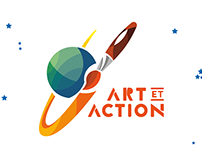Art et Action