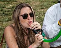 Iroquois Steeplechase, Nashville TN 2013