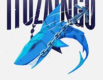 Ituzaingo Sharks