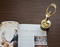 The Santa Lucia Preserve Magazine
