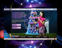 ZON Natal 2009