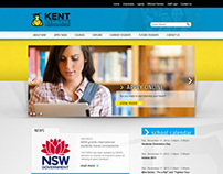 Kent Institute