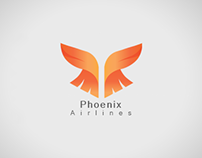 Phoenix Airlines