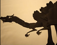 Animations 2012