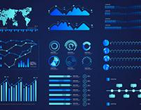 my World Infographic Data