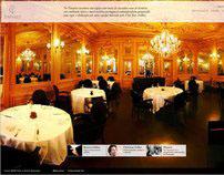 Restaurante Tavares