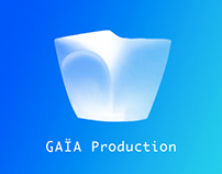 Gaïa Production