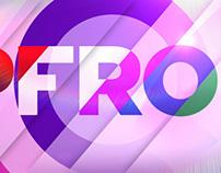 Univision Upfront 2013 – 2014