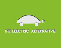The Electric Alternative