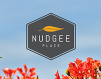 Nudgee Place