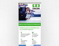 Zalsa