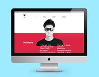wonchanlee.com