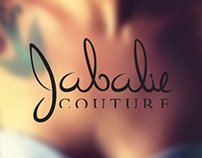 Jabalie Couture