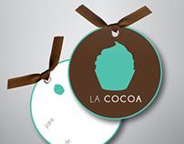 La Cocoa