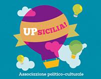 UP Sicilia!