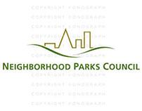 Neighborhood Parks Council