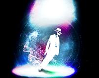 Michael Jackson Revolution