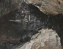 Caverns (Entrances/Exits)