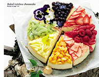 Home & Tuis Magazine  Spring Issue 2014