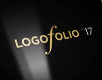 Logofolio`17